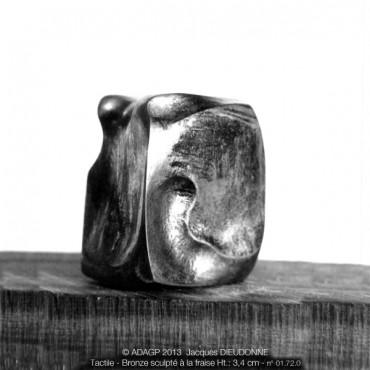 Sans titre – 00.72.01 – 1972