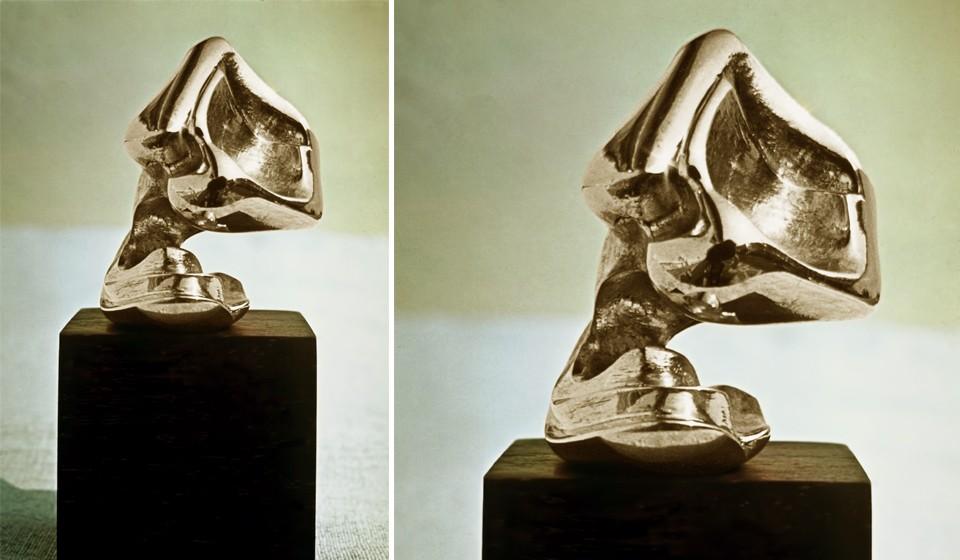 Sans titre – 00.72.02 – 1972