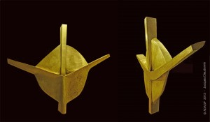 Crx-Syn-Grande-laiton-webok