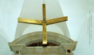 croix-St-Aff-022webok