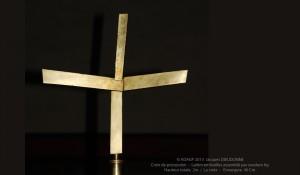 ustar-croix-process-1-webok