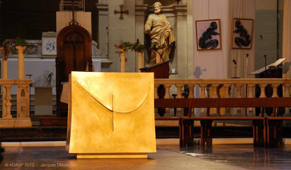 St-Polyc-autel-067-webok