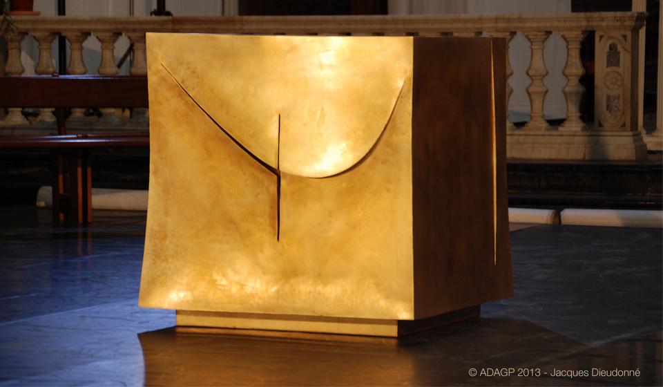 St-Polyc-autel-072-webok