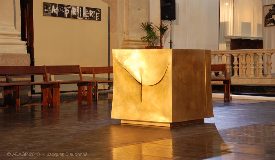 St-Polyc-autel-077-webok