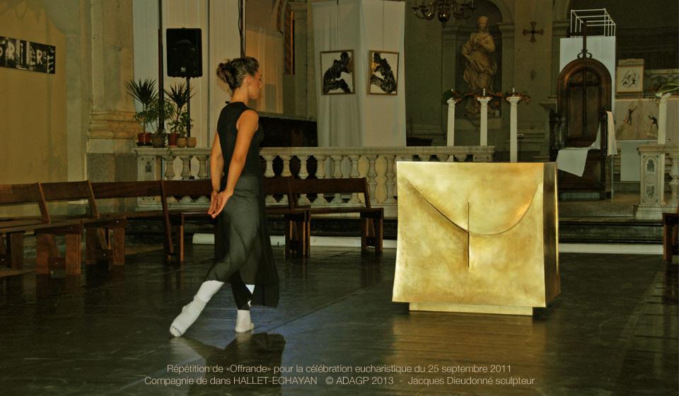 St-Polyc-autel-114-webok