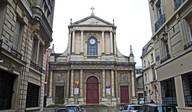St-Thomas-paris-049ret3-640-webok
