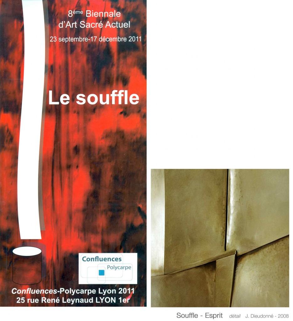 couv-catalogue+phot-webok