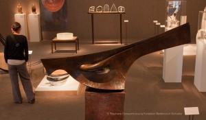 016-Sothebys-013-webok
