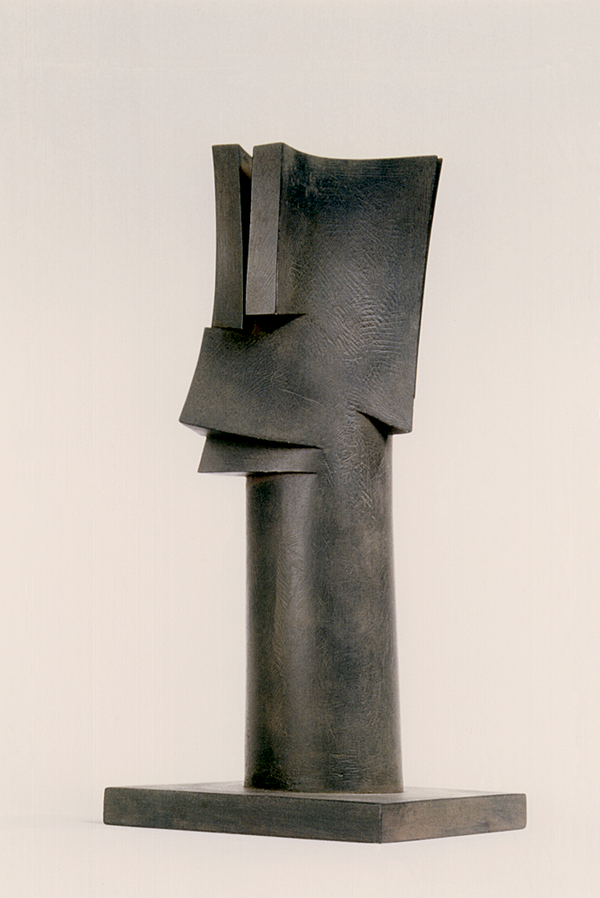 Stèle – 61.89.03  –  1989
