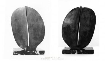 AV – 22.77.08 – 1977