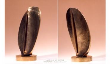 AV Laiton – 22.77.08 – 2008