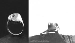 Ba-246-Ag-1-webok