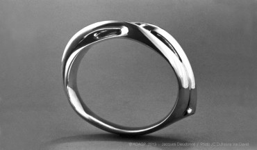 Bracelet argent – Br 108