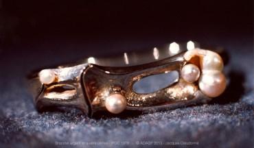 Bracelet sculpture – Brtk79