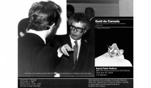 Gold-du-Canada-KTaylor-webok