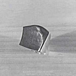 ba-ag-strsbrg-02-600x600web