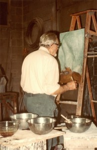 montagutelli-pat-murale-webok