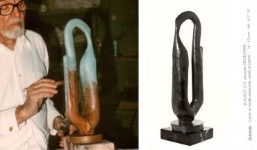 Sylphide – 20.77.06 – 1977