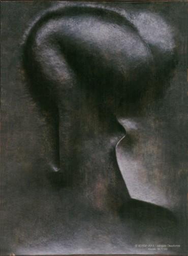 Murale – 18.77.04  –  1977
