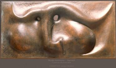 Ganesh – 45.85.04 – 1985
