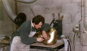 forme-allongée-fonderie-Blan-webok