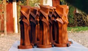sculpt-ensemble-4webok