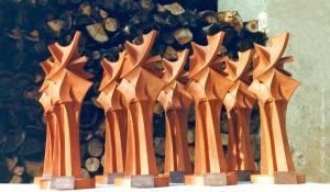 sculpt-ensemble-8webok