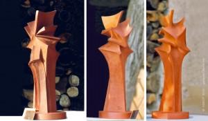 sculpt-triple-webok