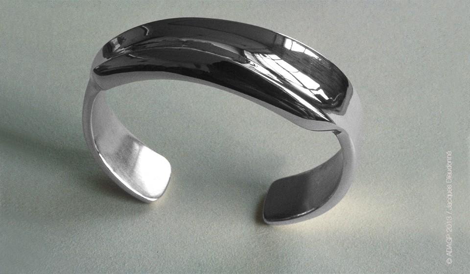 Bracelet 101 – B&H – 1972